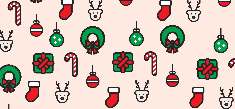 Kerstpakkettenactie 2018