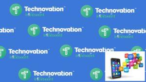 Naschoolse technology challenge