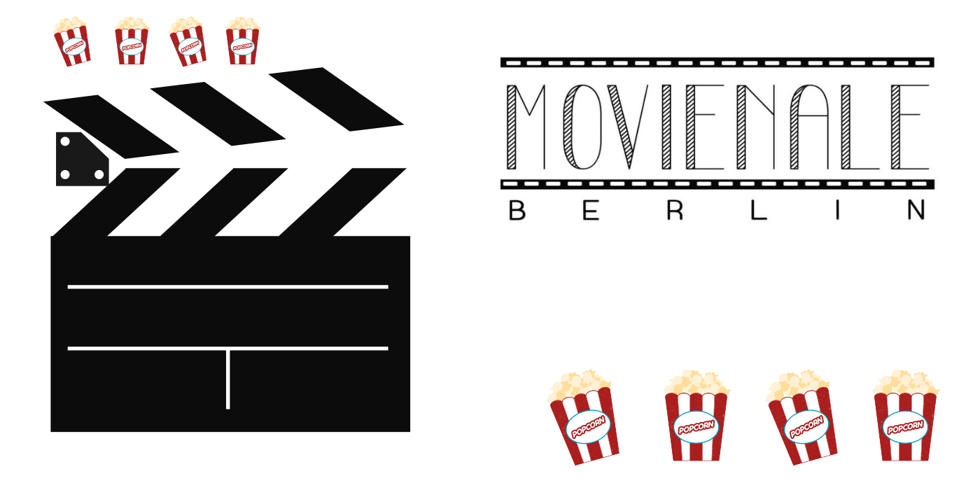 Movienale wedstrijd